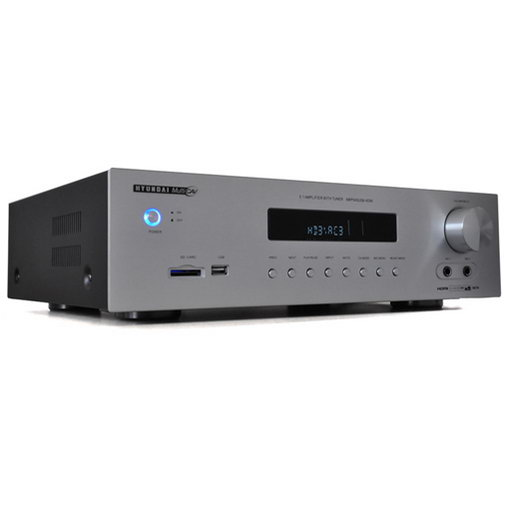 http://pics.hifi-tower.co.uk/L/2032_Hyundai_5.1_HDMI_amplifier.jpg